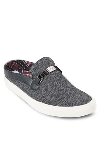 時尚包頭拖鞋esprit hk分店, 鞋, 懶人鞋
