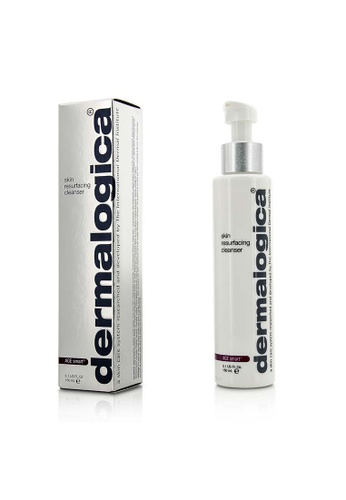 Dermalogica DERMALOGICA - Age Smart Skin Resurfacing Cleanser 150ml/5.1oz 9E987BEA846BD3GS_1