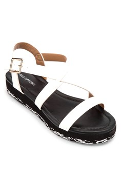 Montanes Sandals