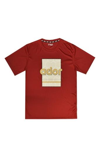 Ador red 8139 - Ador Jersey 62924AA538646BGS_1