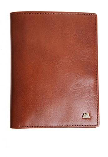 真zalora鞋子評價皮對折護照夾, 包, 旅行配件