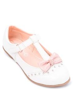 Chelsea Ballet Flats