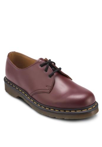 14esprit 眼鏡61 DMS 59 Shoes, 女鞋, 牛津鞋 & 雕花牛津鞋