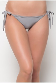 Rafaela Swimwear Bottom