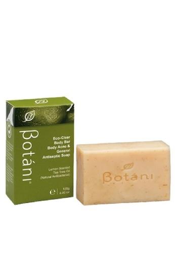 Botani Botani Eco Clear Body Bar EE59CBE7C0BD4DGS_1