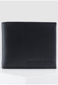 Buy Calvin Klein Men Wallets Online  c9427898d