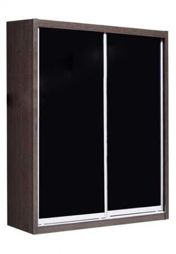 Choice Furniture brown Choice Furniture - Waldena Wardrobe CC56FHL3A4C81FGS_1