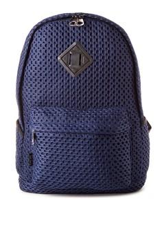28634 Unisex Backpack