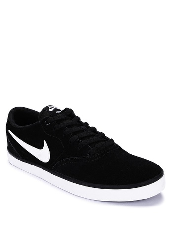 biggest discount hot products quality design Nike SB Check Solarsoft