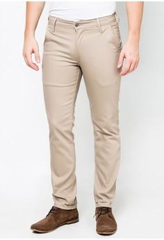 Cm 511 Trouser Pants