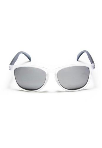 2i's to eyes white and silver 2i's Sunglasses - Will 2I983AC68OZZHK_1