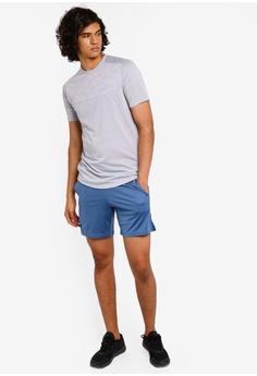 417662f5ec 39% OFF Under Armour UA Siro Elite Short Sleeve Top S$ 49.00 NOW S$ 29.90  Sizes S M L XL