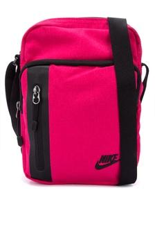 520c26c7e0 Men s Nike Tech Small Items Bag 44B32AC33051CCGS 1