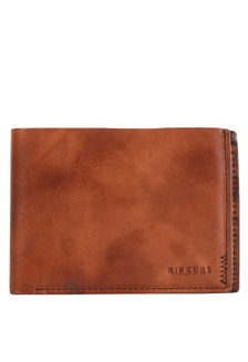 Playboy Playboy Genuine Leather Wallet Rp 429.000  Handcrafted All Day  Wallet Rip Curl ... 194de1d130