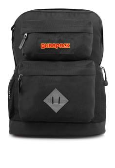 Cyber Hero Backpack Bag