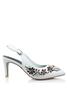 reebok shoes zalora indonesia sepatu wanita high heels