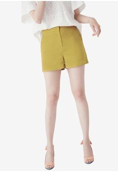 b241253e68de Shop Shorts For Women Online On ZALORA Philippines