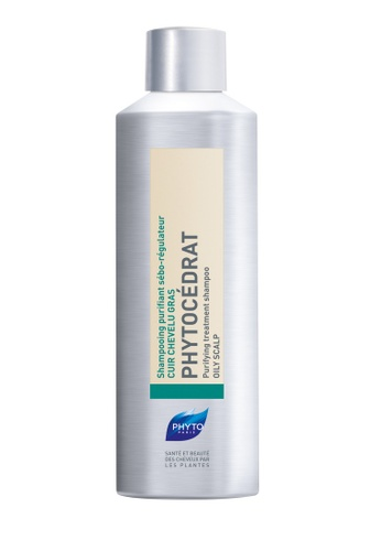 PHYTO Phytocedrat Sebo-Regulating Shampoo PH627BE37GMKMY_1