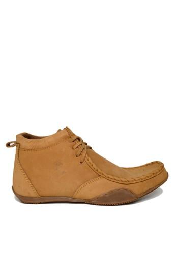 Black Master beige Black Master Boot Luton Camel E0FABSH59381BCGS_1