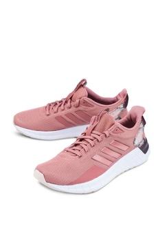 Buy adidas Women Shoes Online   ZALORA Malaysia