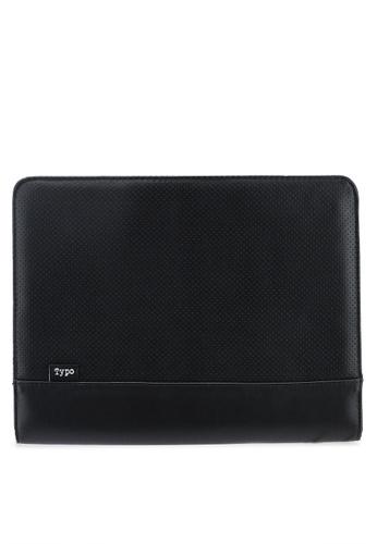 Typo black Tablet Compendium 38DE8AC93D93FBGS_1