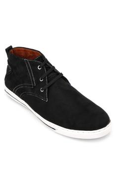 Idello Boots