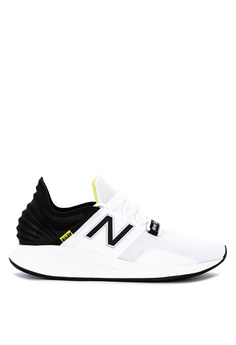 25567809df New Balance Available at ZALORA Philippines