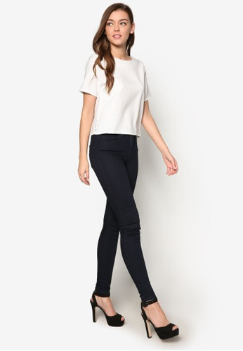 ladies's get dressed pants petite