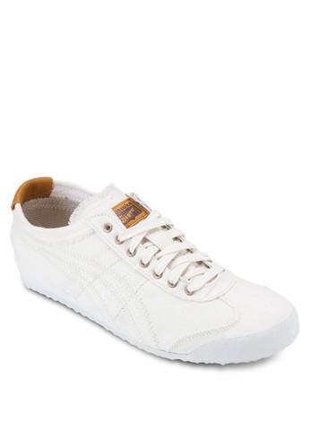 Mexico 6zalora 順豐6 運動鞋, 女鞋, 運動
