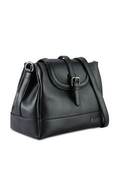 60% OFF PLAYBOY BUNNY Casual Sling Bag Rp 1.939.000 SEKARANG Rp 779.000  Ukuran One Size b213422d98