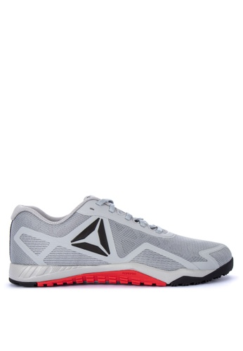 962018040aa298 Shop Reebok ROS Workout TR 2.0 Training Shoes Online on ZALORA Philippines