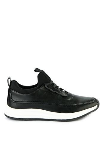 Cavallero black Beck 35560SH1054531GS_1