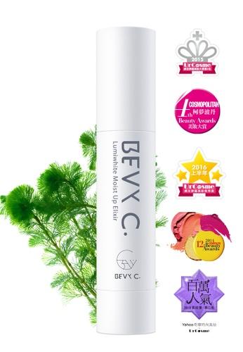 BEVY C. Lumiwhite Moist Up Elixir 35ml BE844BE22YEZSG_1