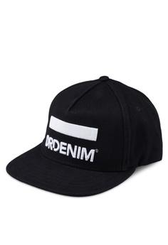 Dr Denim black Cay Cap 2B5B8ACB34E173GS 1 c8e540b8bd8