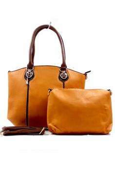 Fiona Shoulder Bag