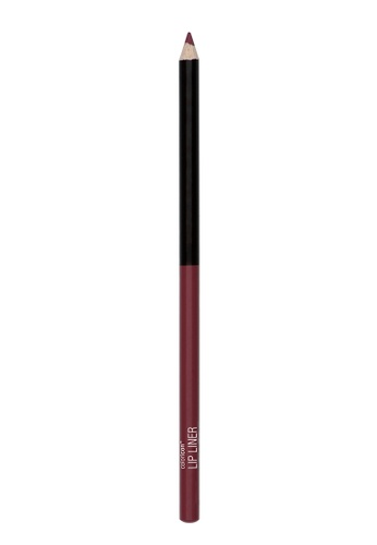 Wet N Wild brown and red Wet N Wild Color Icon Lipliner Pencil - Plumberry B867DBE3B226D7GS_1