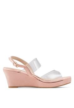 2d5a5f162e9 Shop Heatwave Shoes for Women Online on ZALORA Philippines