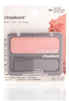 Cheekers Blush