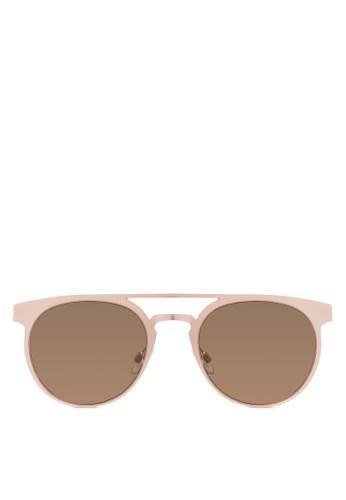 Galec尖沙咀 esprit outletien 太陽眼鏡, 飾品配件, 飾品配件