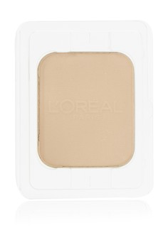True Match Two-Way Cake Foundation N7 Nude Amber Refill