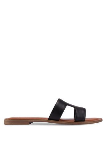 006f98db301d ALDO black Delassa Sandals F7F97SHD73149CGS 1