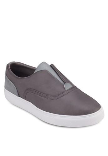 厚zalora時尚購物網評價底休閒懶人鞋, 女鞋, 休閒鞋