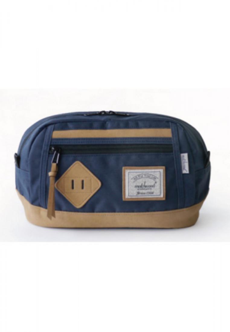 Matchwood Density Waist Bag
