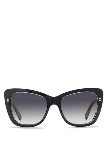 Urban Street 偏光女裝太陽眼鏡, 飾品配件, 飾品esprit高雄門市配件