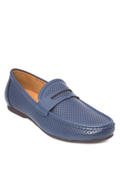 Frerry Loafers