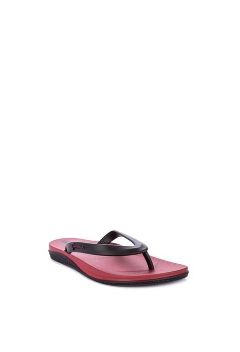 74c2e7b5273c Ipanema Shoes Available at ZALORA Philippines