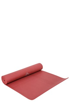 Nouveau Yoga Mat