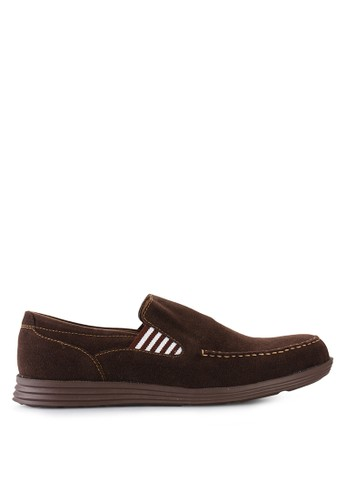 Dr. Kevin brown Slip Ons & Espadrilles Shoes 13232 DR982SH50VCFID_1