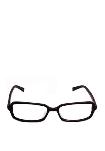 ESPRIT black and red Esprit Eyewear ET14155 577 9DD11GL731E67DGS_1