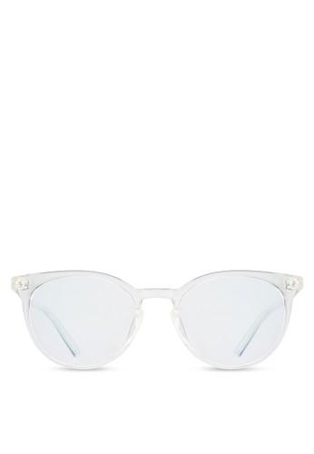 Ms. Sophia 眼鏡, 飾品配件, zalora時尚購物網的koumi koumi眼鏡